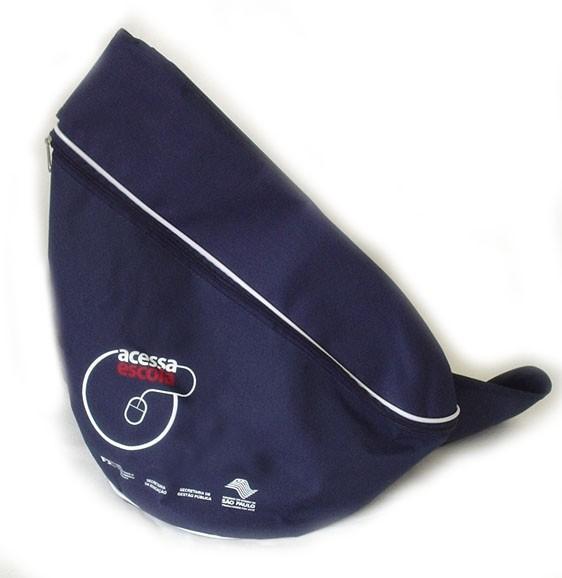 8a0377536 Mochilas personalizadas para empresas - Bag&Packs