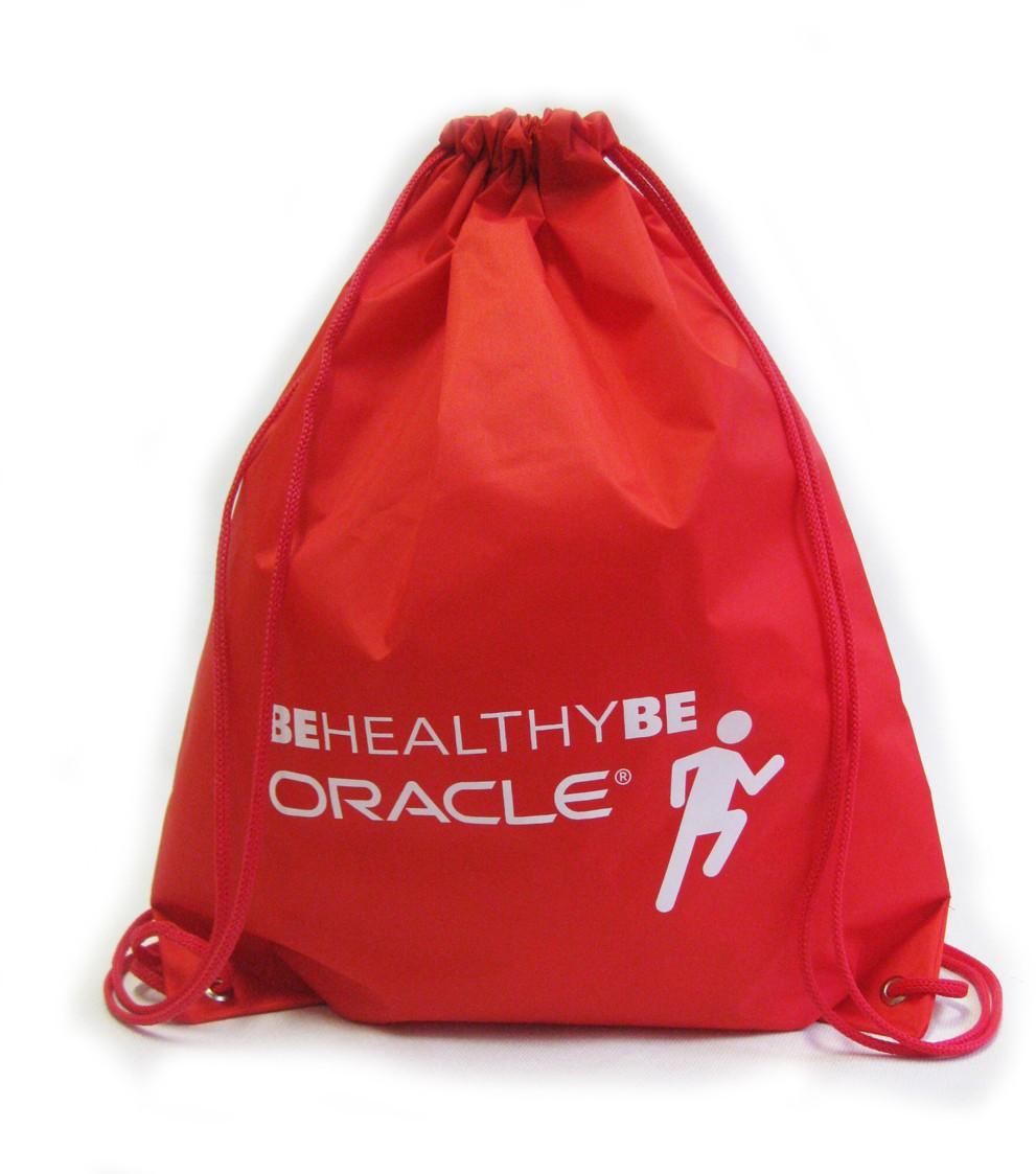 11cf70105 Mochilas personalizadas para eventos - Bag&Packs