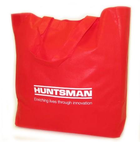 8c0a1c253 Sacolas tnt personalizadas preço - Bag&Packs