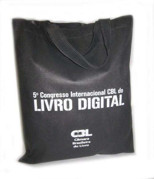 abc7625eb Sacolas tnt personalizadas preço - Bag&Packs
