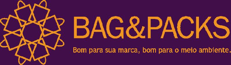 Mercado de Embalagens - Bag&Packs