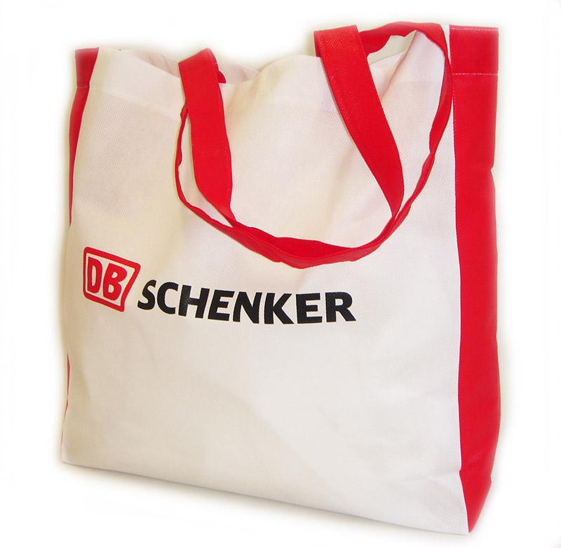 Comprar sacola tnt personalizada