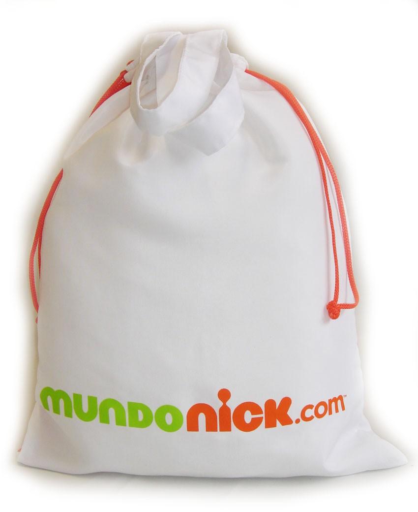 Sacos personalizados preço