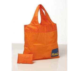Distribuidora de sacolas em sp