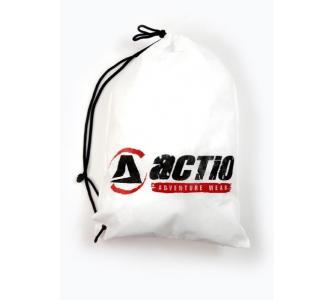 Mochila saco nylon personalizada